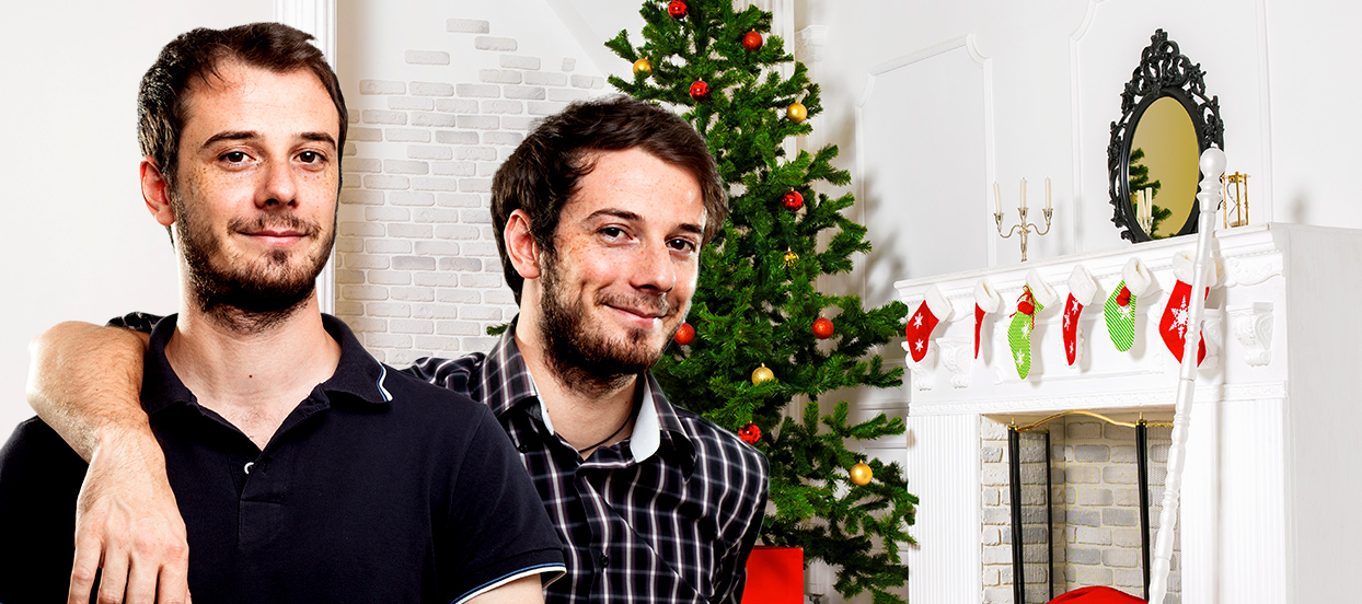 Weihnachtsgeschenke für Bruder » erlebnisgeschenke.de