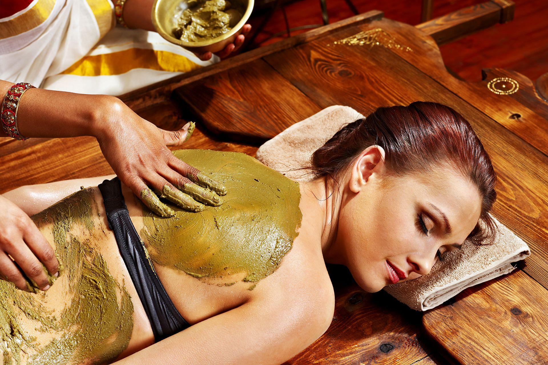 massagen frankfurt am main