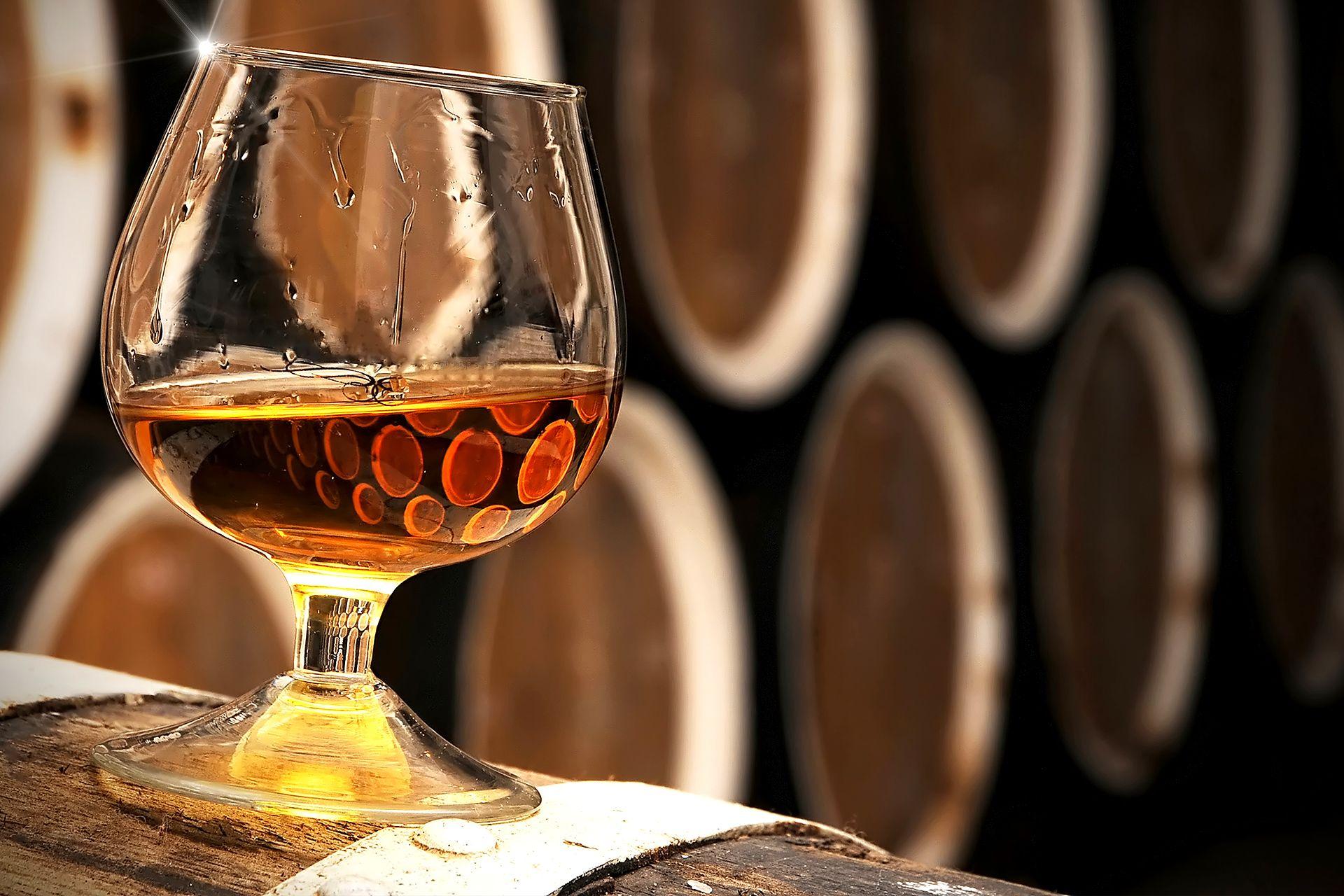 Rum Tasting Ab 26 Geschmackserlebnis Verschenken