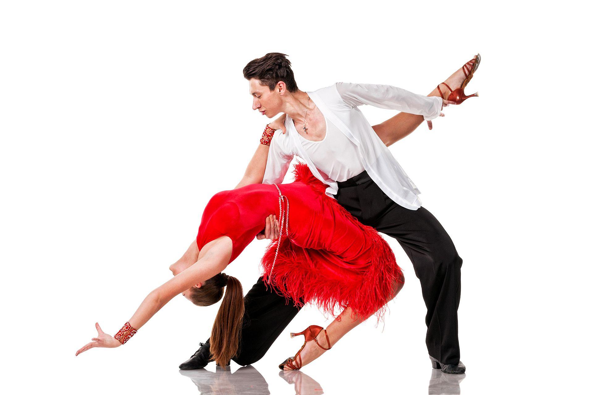 tanzen für singles ab 50 in hamburg