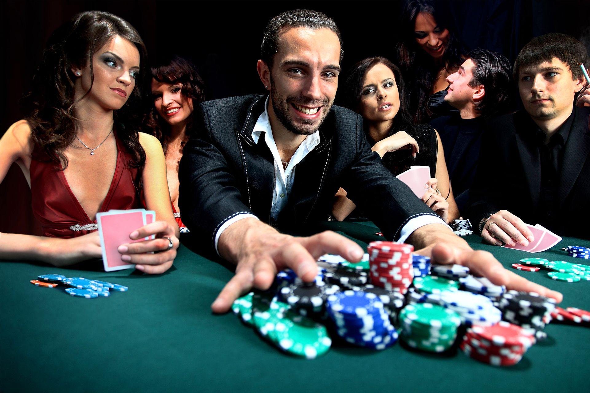 casino poker köln