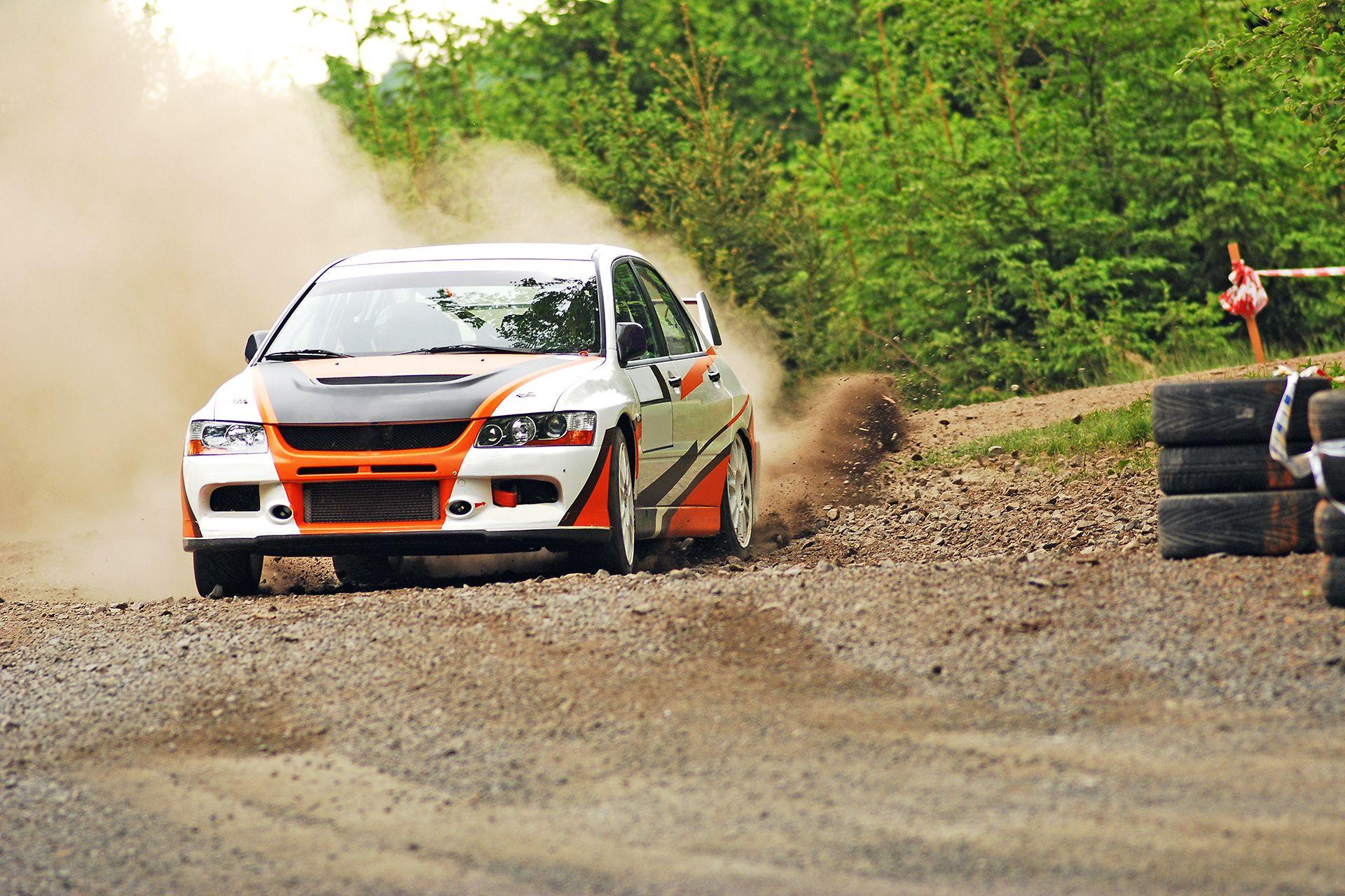Rally Auto Ausmalbilder : Rallye Auto Selber Fahren In Adand Ab 99 Fahrspa