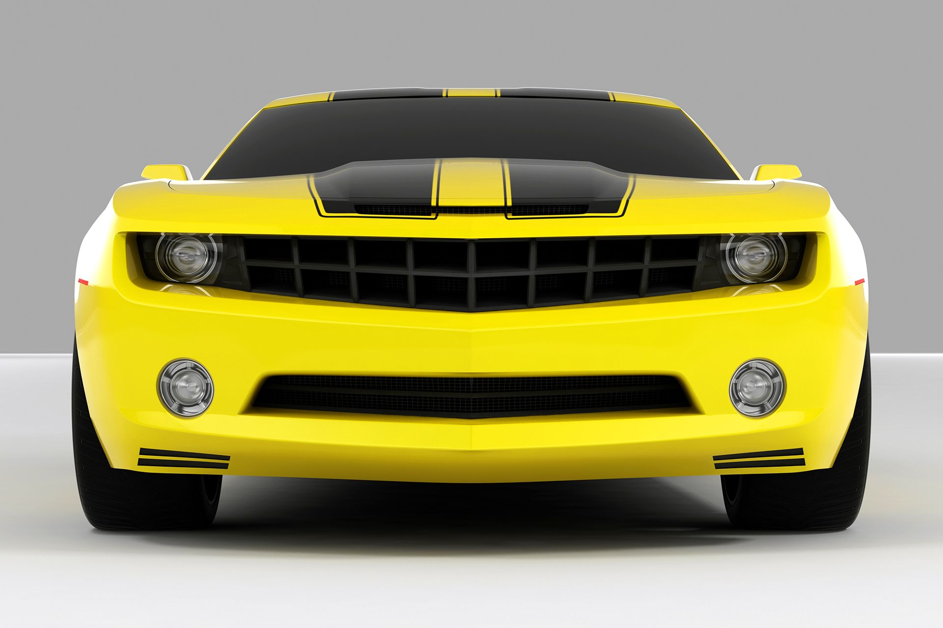 Auto Ausmalbilder Camaro : Ausgezeichnet Chevy Camaro Malvorlagen Zeitgen Ssisch Malvorlagen