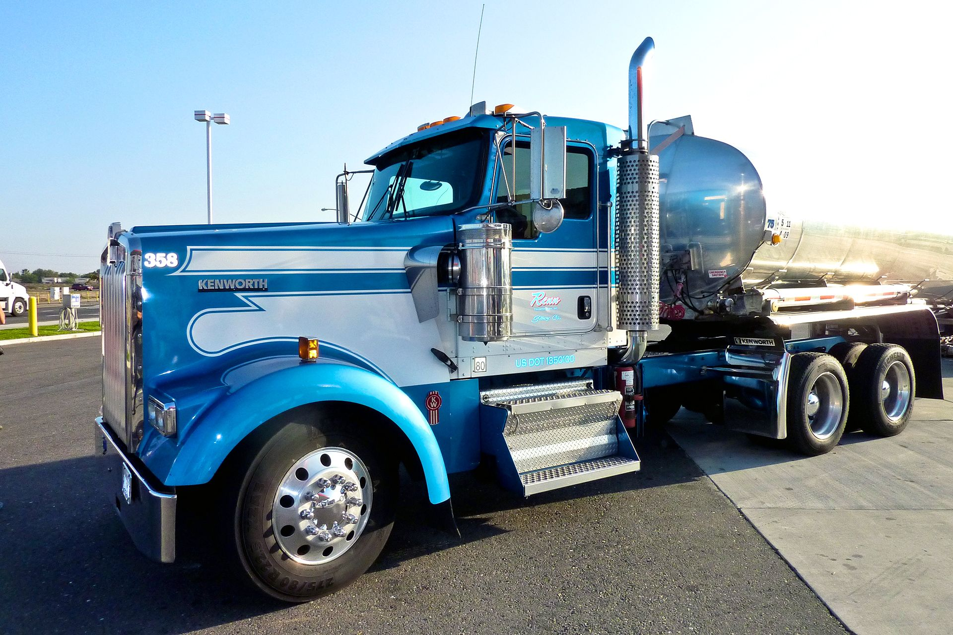 truck fahren in erding ab 189 ps kollos kontrollieren. Black Bedroom Furniture Sets. Home Design Ideas