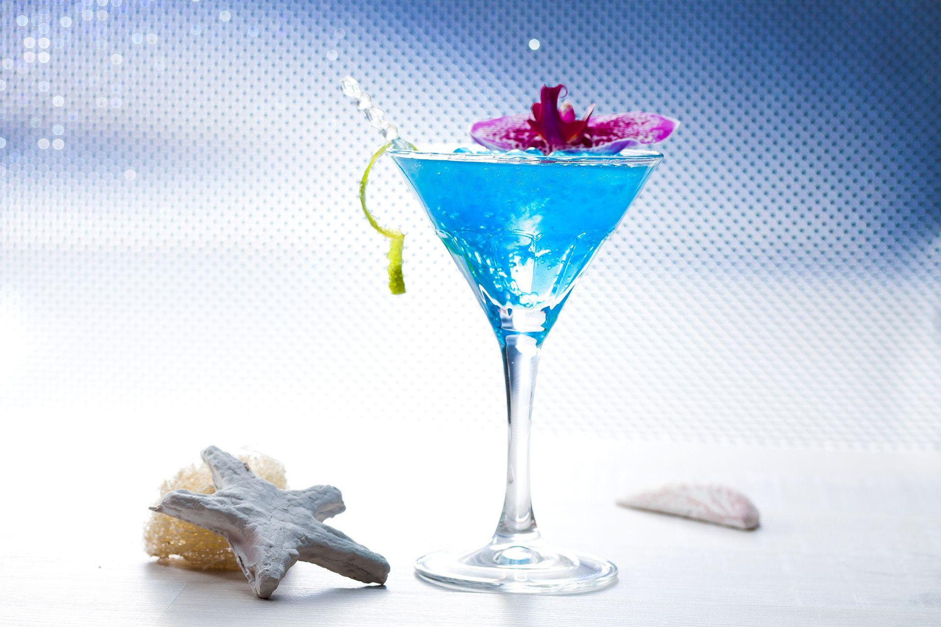 molekular cocktail kurs in stuttgart als geschenkidee