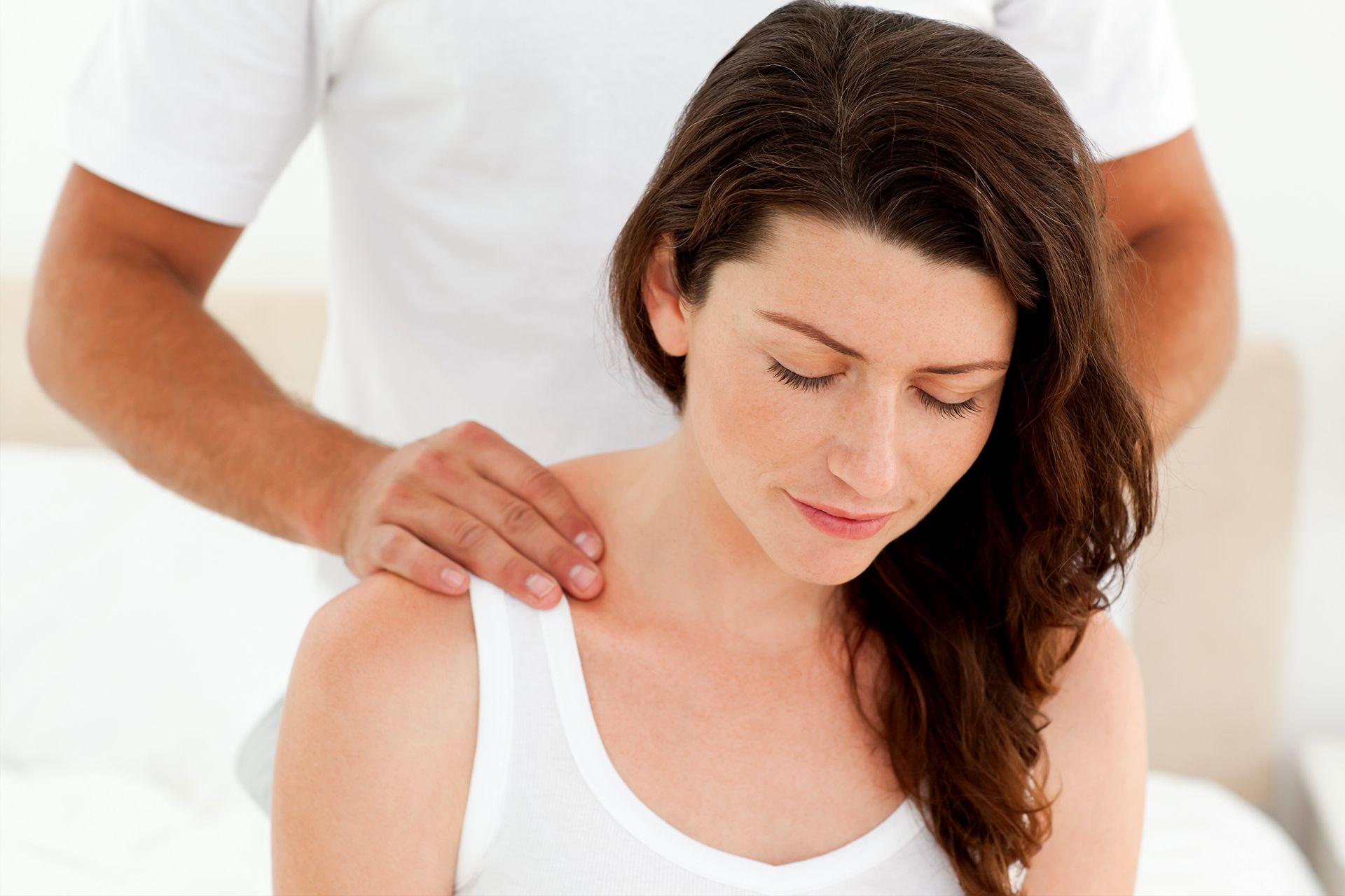 Mobile massage leipzig
