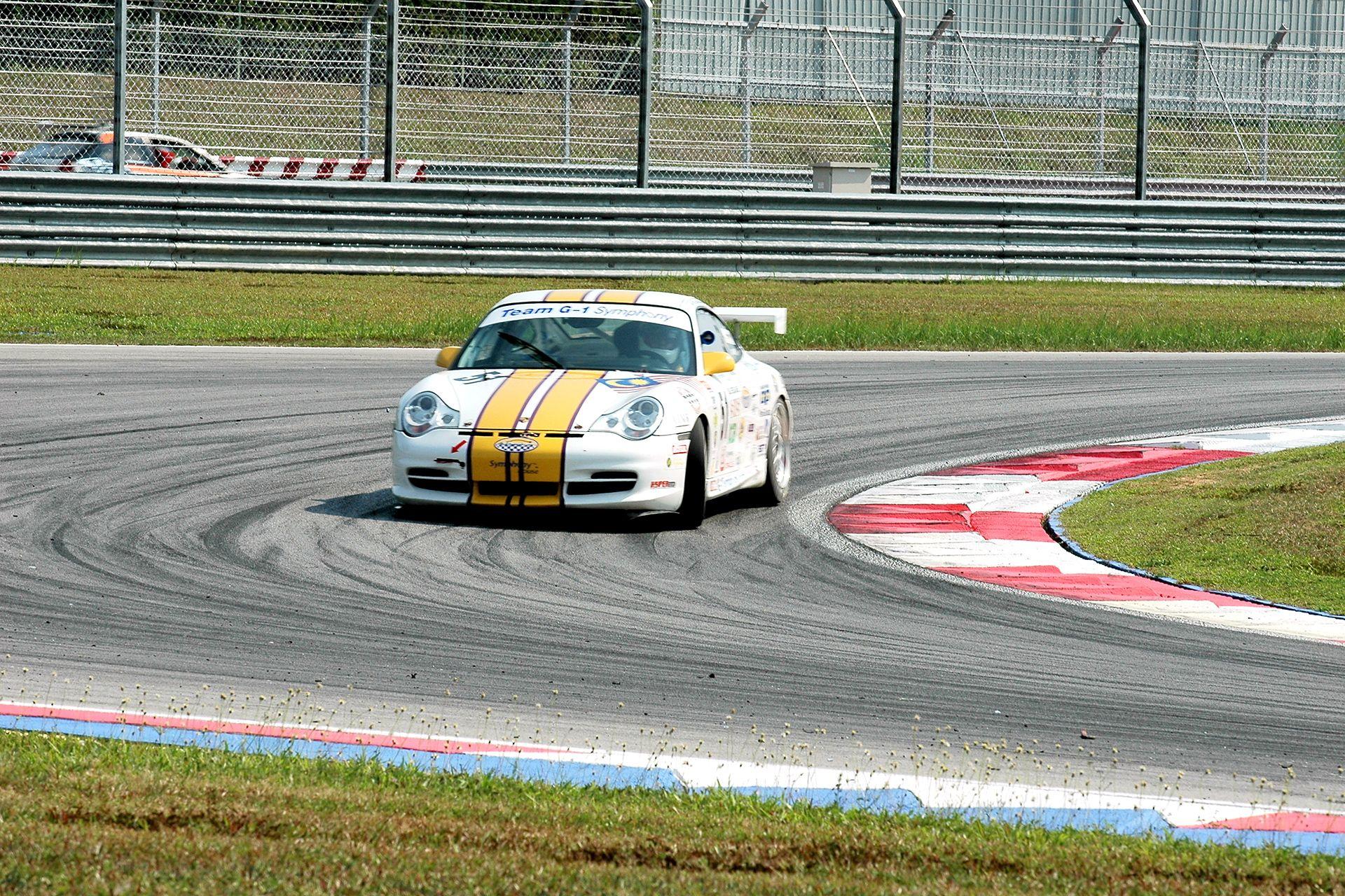 Beifahrer Im Renntaxi In N 252 Rburg Ab 180 187 Fun Amp Action