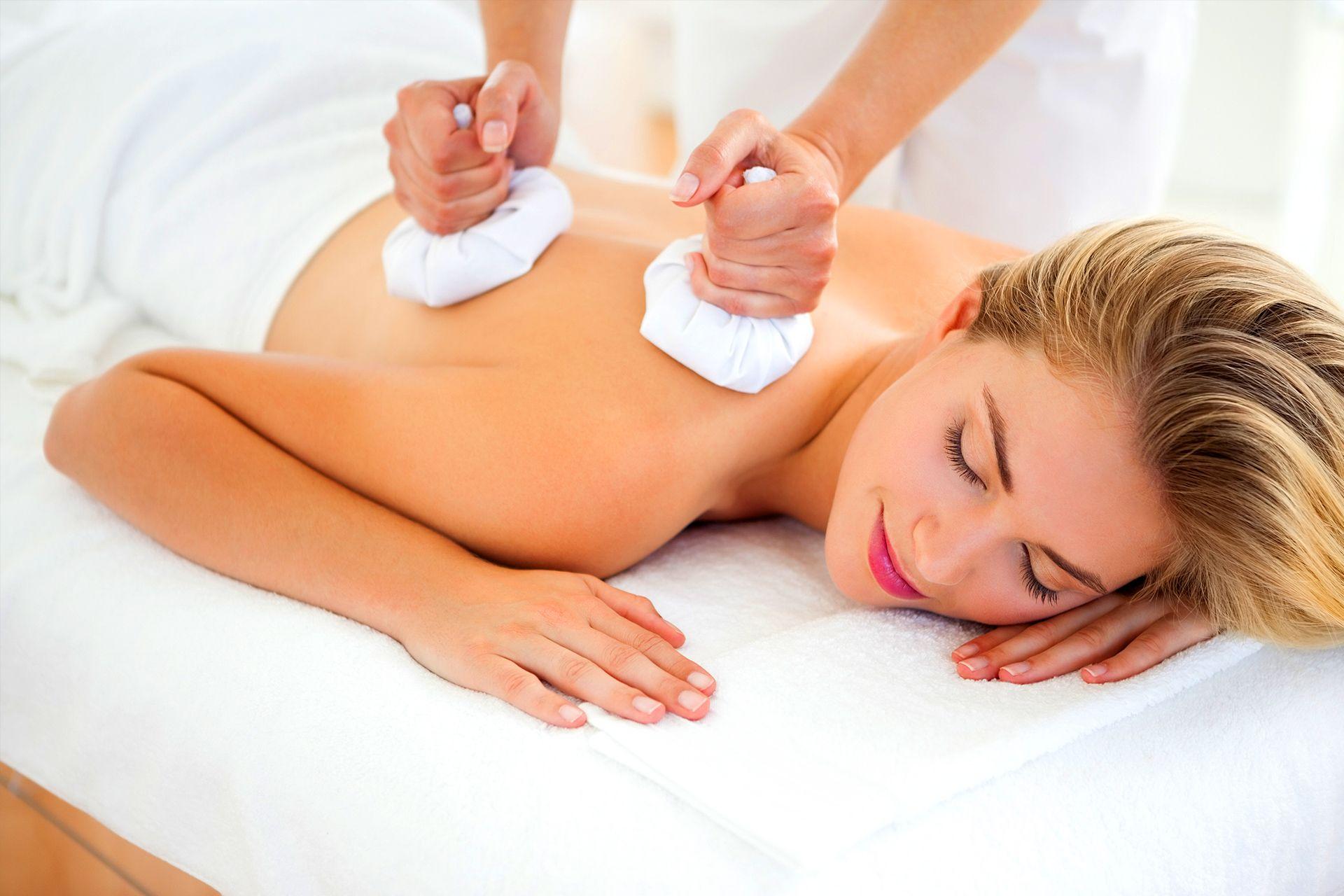 köln massage relax