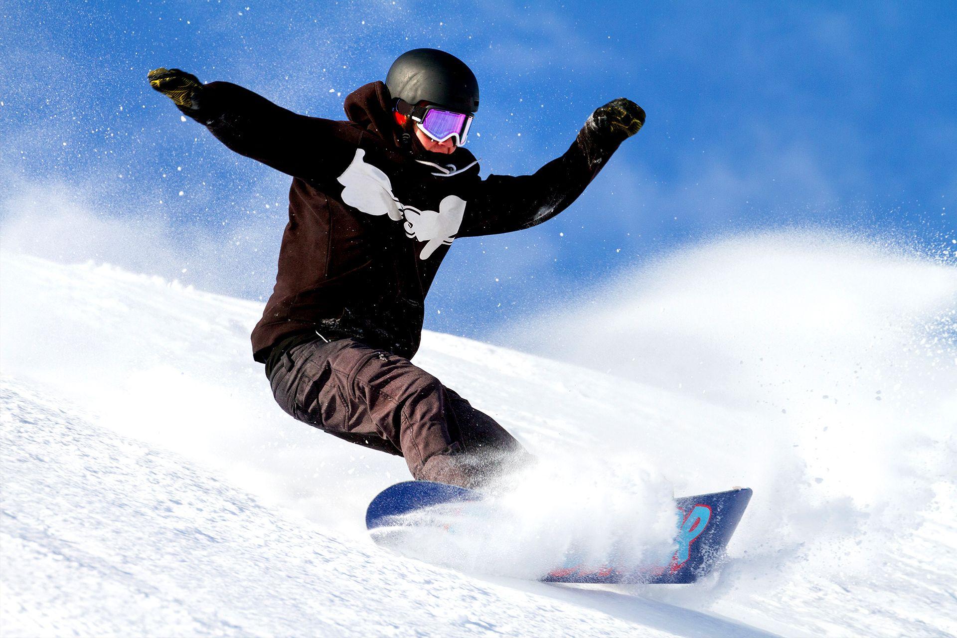 snowboardkurs in oberwiesenthal ab 69 schenken. Black Bedroom Furniture Sets. Home Design Ideas