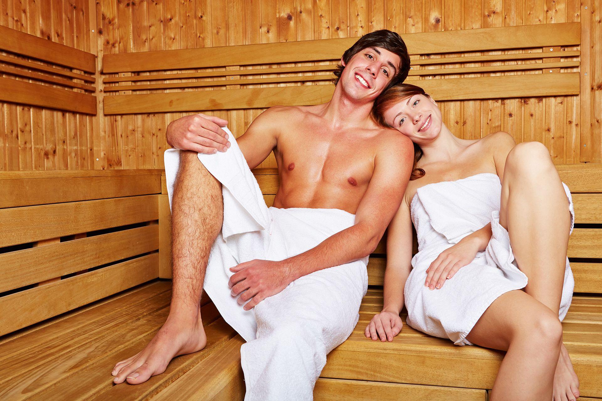 Wellness Fur Zwei In Berlin Ab 50 Zu Zweit Entspannt