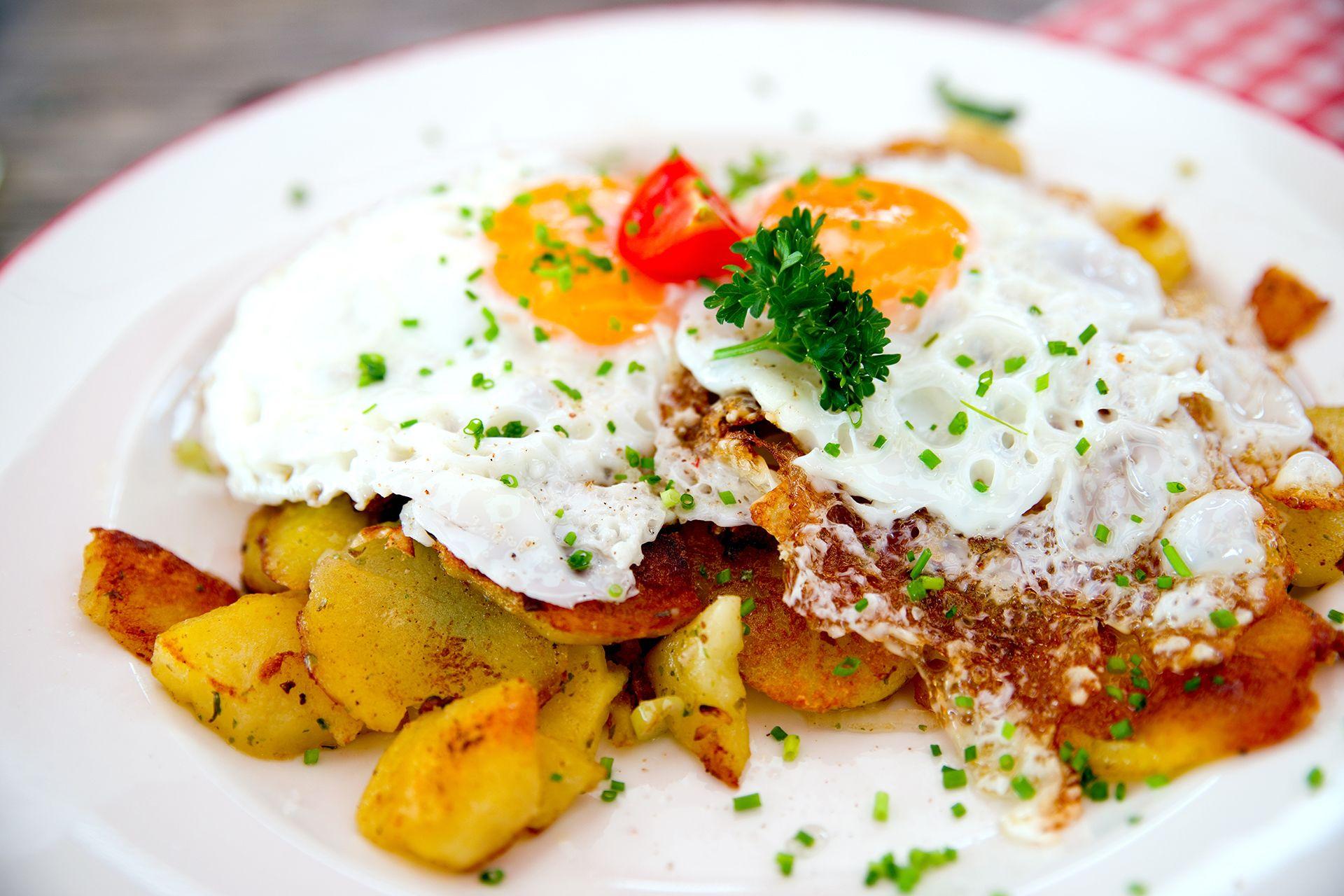 deutsche küche nürnberg | hausgestaltung ideen