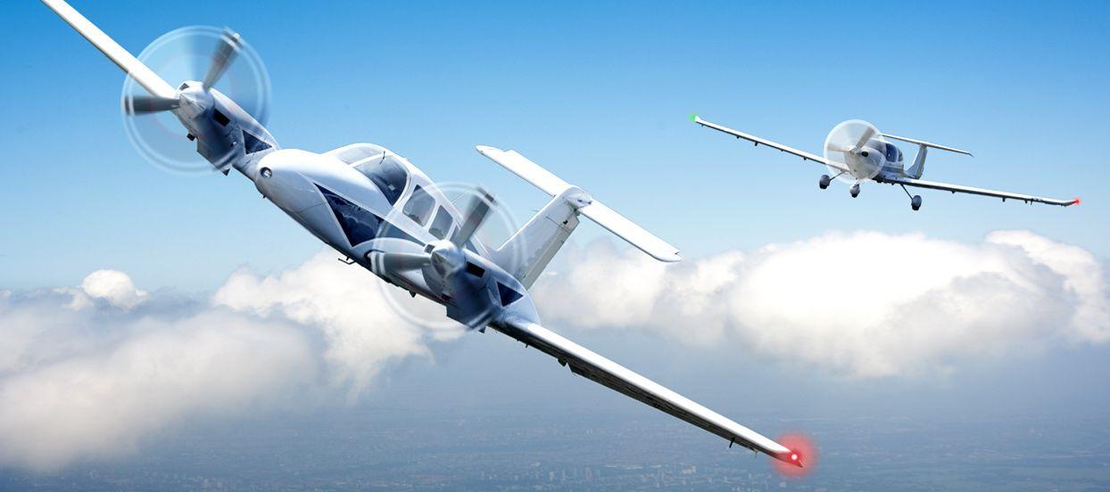 Hoch über Den Wolken Ab 10 Spektakulären Rundflug Genießen