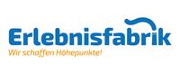 Erlebnisfabrik-Logo