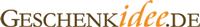 geschenkidee-Logo