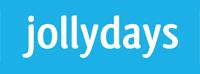 Jollydays-Logo