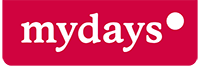mydays-Logo