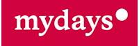 Mydays Erlebnisgeschenke Gutschein Code