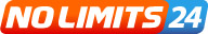 NoLimits24-Logo