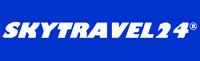 Skytravel24-Logo